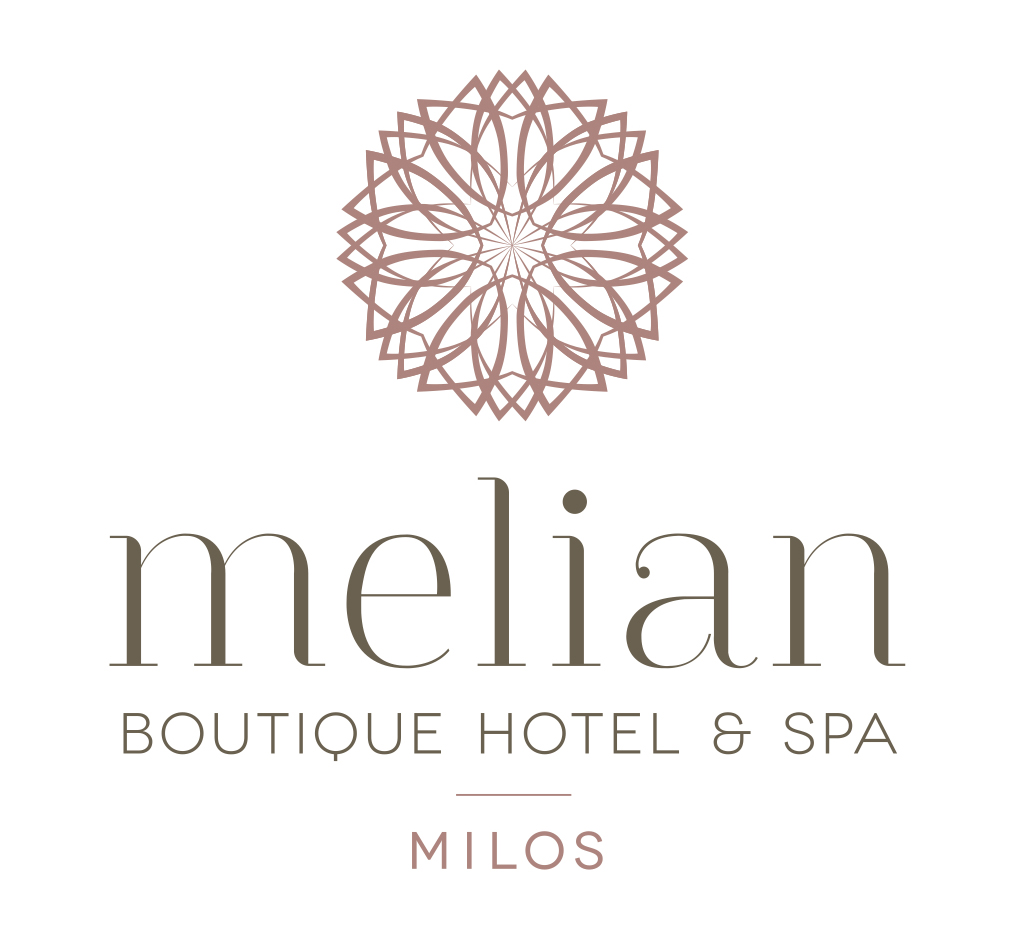 Melian Boutique Hotel & Spa